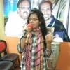 MAIYYA YESHODHA SONG BY SINGER MAAHI... RECORDED AT SMI WITH MY GURUJI Dr. Vardhan Balu Sir..