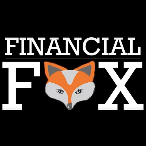 #FinancialFox - Mr Daniel Levi ( Coro Energy ).