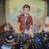DJ TANTE CULIK AKU DONG REMIX SLOW REQ:DwiRamadani FOLLOW MY IG HASBI_GSTAR25