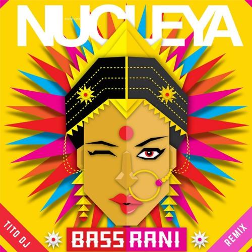 Nucleya - Laung Gawacha ( TitodJRemix )