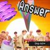 (80s Retro Remix) BTS (방탄소년단) - IDOL