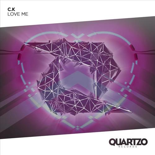 C.K - Love Me