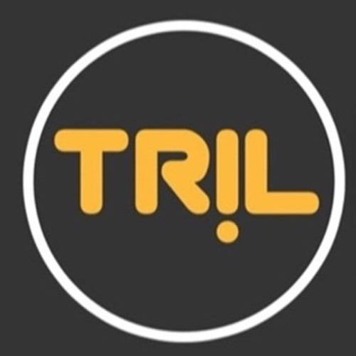 #TRIL - AUGUST 2018 SELECTION