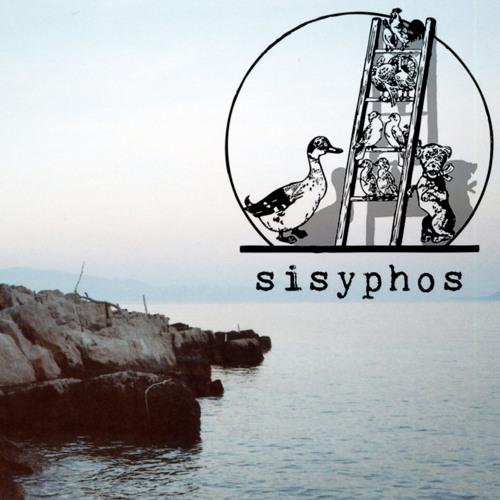 Bonjour Ben   Sisyphos Strand 2018