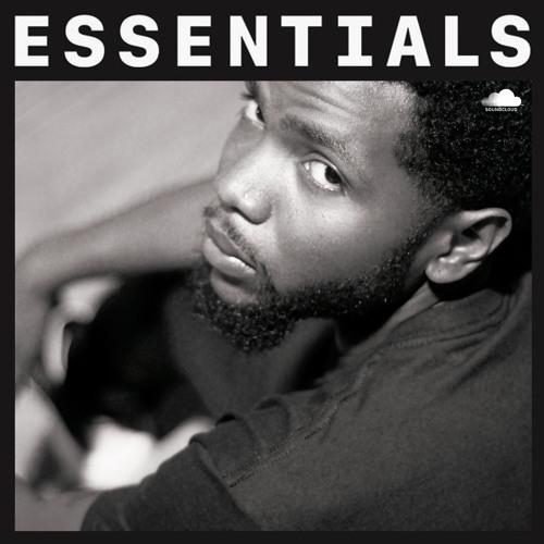 JK Essentials