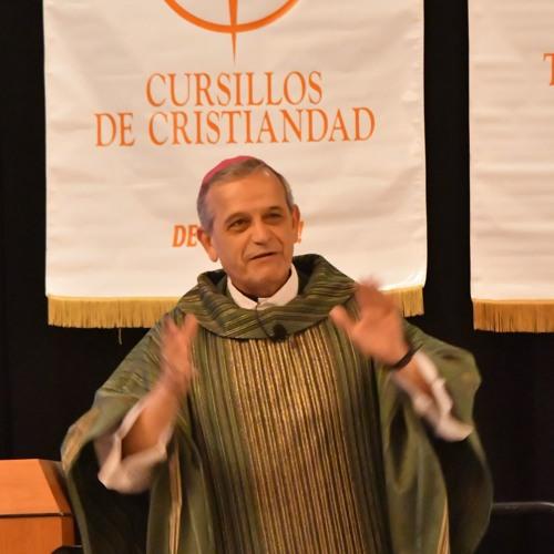 Bishop Eusebio Elizondo's Homily August 16, 2018