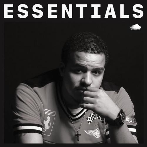 Babyboy Essentials