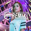 Toploader - Dancing In The Moonlight (HBz Bounce Remix)