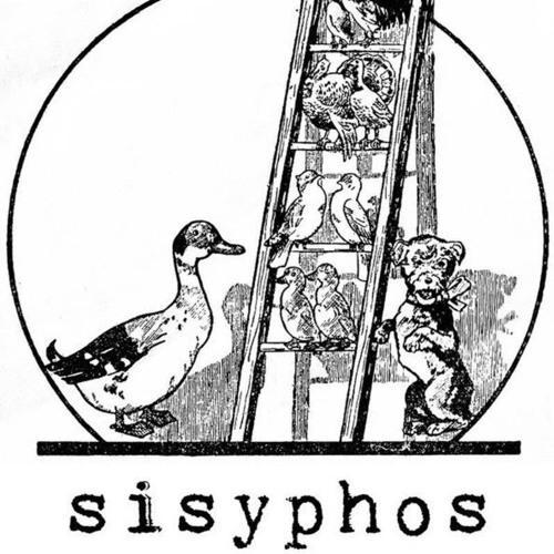 Live @Sisyphos - Strand - Berlin - (01.09.18) FREE DOWNLOAD