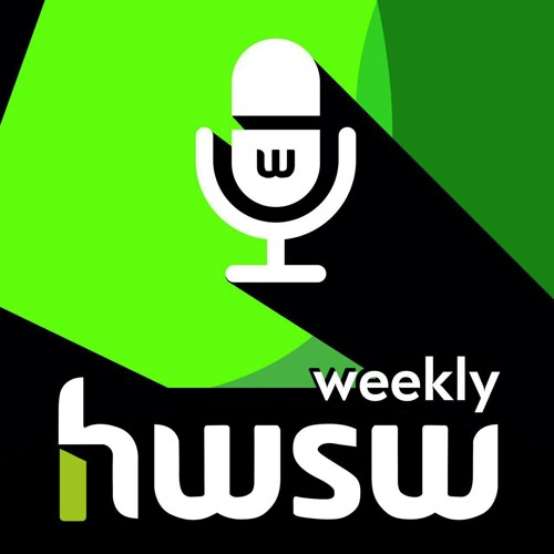 HWSWeekly: mikor nyomja le a Samsungot a Huawei?