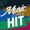 SUMMER HITS 2018 - MASHUP [+100 Songs] - UPDATED