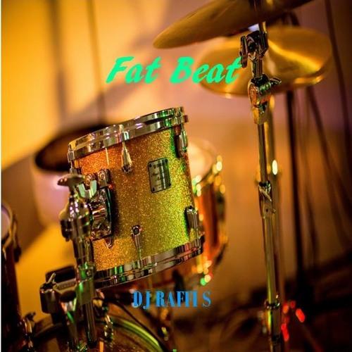 DJ Raffi S - Fat Beat