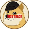 Download EckhartsLadder - DISS TRACK (PREPARE FOR THE FIRE) Mp3
