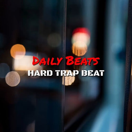 Hard Trap Beat - Far Away | 146 bpm