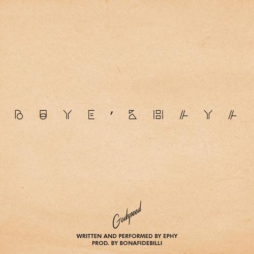 Buye'Khaya