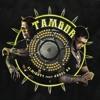 Download Almighty x Anuel AA - Tambor Mp3