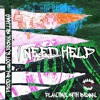 I Need Help (Prod. Zoot x Ricky Williams)