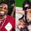 Gucci Mane ft Nicki Minaj Make Love Beat Remake
