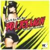 Yanky ft. Gaza Young Boss - Policeman (FRED+JUNKIE J+HELIX DYNASTY) [OVERDOSE RIDDIM]
