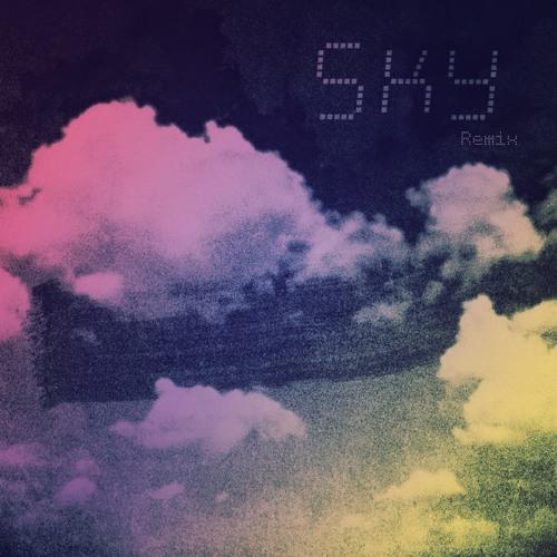 Sky Remix