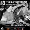 Tommy Corrigan