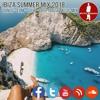 Ibiza Summer Mix 2018 🌴 Best Summer Hits 🌴 Best of Remixes Dance EDM Club Deep House Music