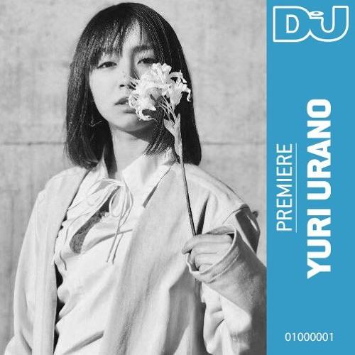 Premiere: Yuri Urano 'Pec'
