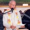 HG Nityananda Prabhu - Sri Krishna Janmastami - Lord Krishna's Appearance Day