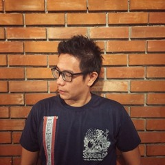 Pag - amin ni Arvil P. Domingo