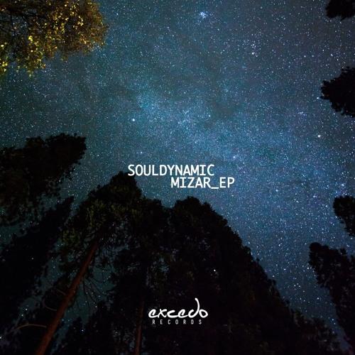 Souldynamic - Alcor (Excedo Records) Edit