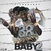 NBA YOUNGBOY - No Mentions