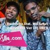 Buchecha Feat. MC Kekel - Paguei Pra Ver (Dj DECK Edit) Portada del disco