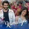 Kamariya – Mitron  Jackky Bhagnani  Kritika Kamra  Darshan Raval   DJ Chetas  Lijo George  Ikka