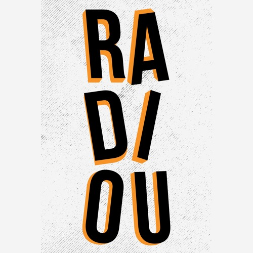 Why RadioU?