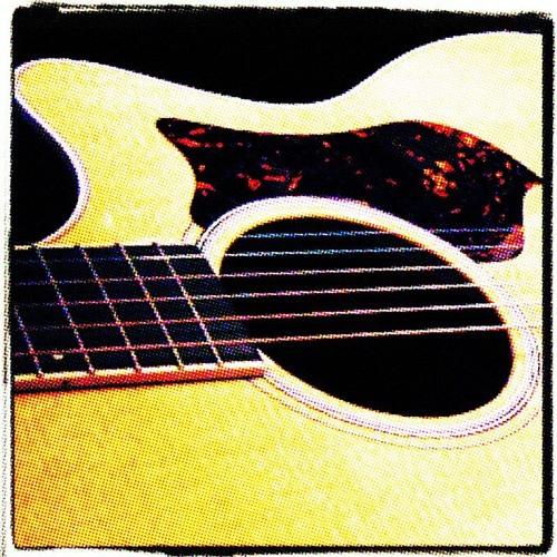 Dublin Blues (Guy Clark Cover)