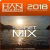 Ibiza Trance Sunset Mix
