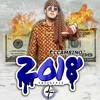2018 Freestyle - CCCambino - Lalem Productionz