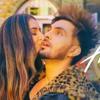 Fitoor : B Jay Randhawa  Jaani   B Praak   Latest Punjabi Songs 2018