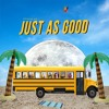012 : Just As Good With Lewis Smart (Daniela Andrade x Hippo Campus x Cassia x Mallrat & Many More)