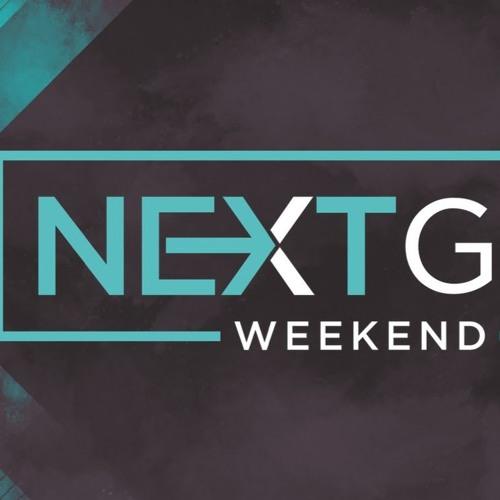 It's Just a Phase, So Don't Miss It - NEXTGEN Weekend - 9-2-2018