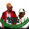 shenky ft charlicool -ungaende kumunzi[prod dj smiles].mp3