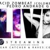 Live Streaming EarCatcher Academy