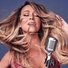 Mariah Carey Começa Seguir Ivete Sangalo Após Brincadeiras No Instagram