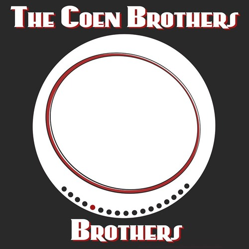 109. The Coen Brothers Brothers: The Hudsucker Proxy