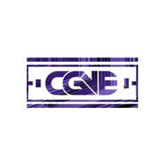FL STUDIO Template   Olly James Style  By CGVE
