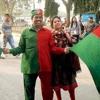 Pal tola nao bhese jay | Khelar Math |Mohun Bagan Song Kolkata Football Surodeep Hazra