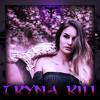 Turbo - Tryna Kill (ft. UnK)