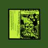 Tax Slayer - Audio Sample