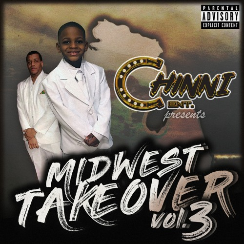 Midwest Takeover Vol. 3