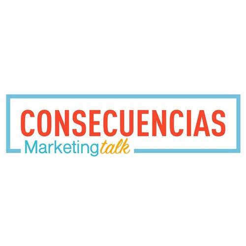 Personal branding con Titto Gálvez, Asesor de negocios en la era millennial.